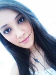 Nathália Olitta de Andrade - 1ª série - 64 acertos