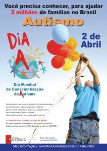 cartazDiaMundialAutismo2013-Brasil