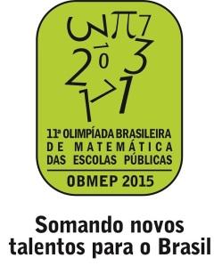 obmep-2015