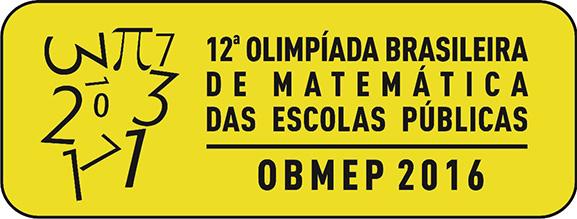 obmep2016