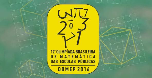 obmep-2016