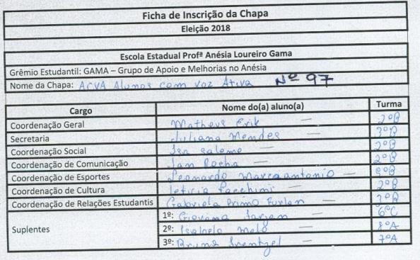 chapa97