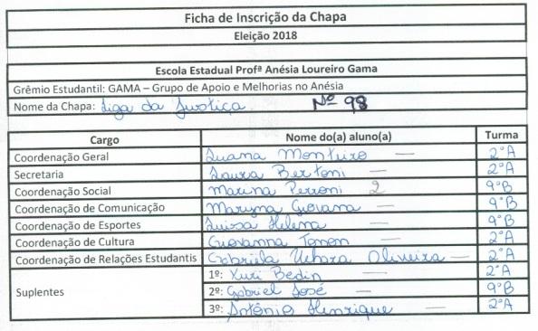 chapa98