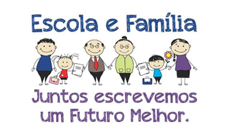 escola-familia